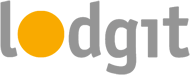 Lodgit Hotelsoftware GmbH - Go to Homepage